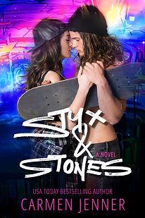 Styx_Stones_Carmen_Jenner_AMAZON.jpg