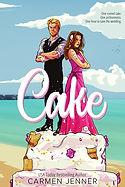 Cake_Carmen_Jenner_BN.jpg