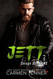 Jett_Savage_Saints_MC_Carmen_Jenner_Nook