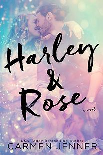 Harley & Rose BN.jpg