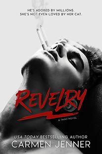 Revelry_Carmen_Jenner_Final_ECOPY.jpg
