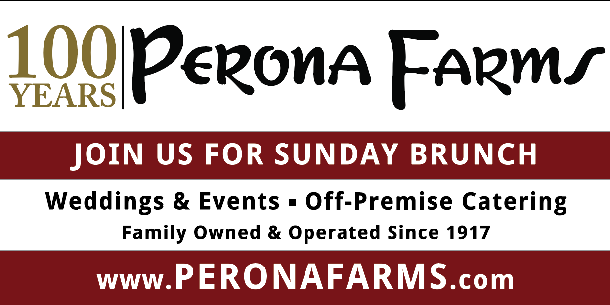 Perona Farms