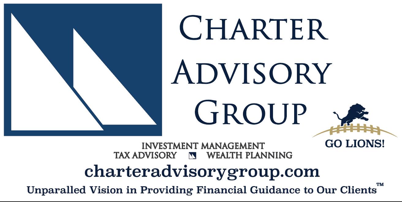 Charter Advisory1
