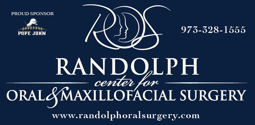 Randolph Oral Surgery