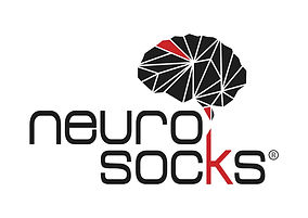 NeuroSocksLogo-Colored[1].jpg