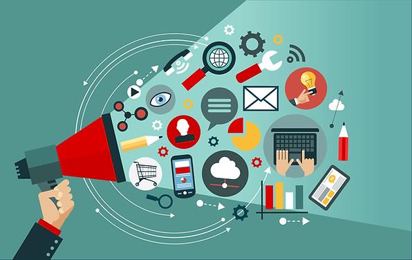 Internet-Marketing-Email-Banner.png