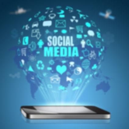 Social-Media-Marketing-Trends.jpg