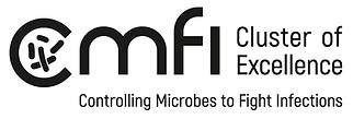 CMFI_logo_BW.png