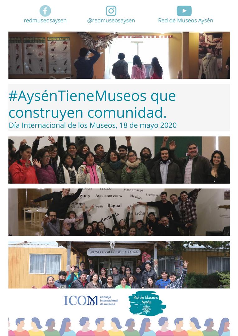 #AysénTieneMuseos(4).png