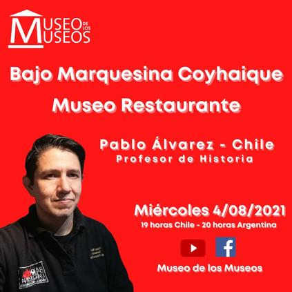 Presentación de Bajo Marquesina - Museo Restaurante.jpeg