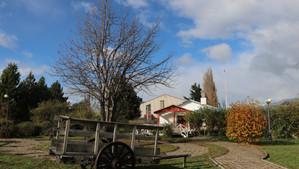 Museos rurales de Coyhaique apoyan trámites de Comisaría Virtual en cuarentena comunal