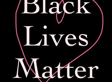 Building My Anti-Racist Reading List