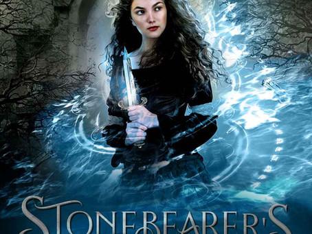 Review: Stonebearer's Betrayal