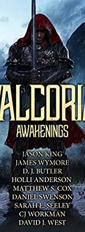 Valcoria Awakenings_2020.jpg