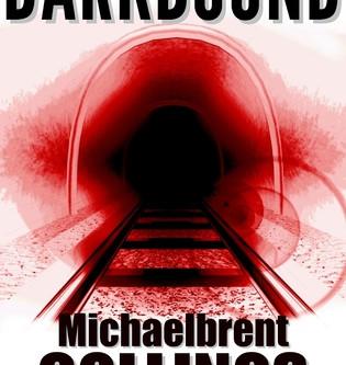 Horror Books: Darkbound & A Short Stay in Hell