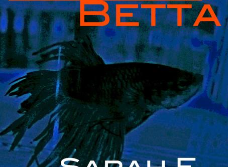 Demon Betta