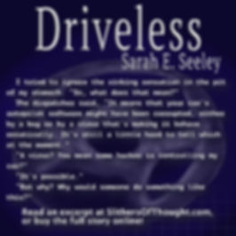 Instagram Driveless Excerpt_March 2020.j