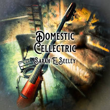 Domestic Cellectric 2.jpg