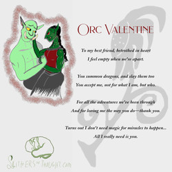 Orc Valentine Instagram Square_Feb 2021.