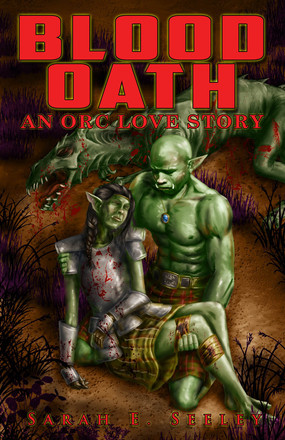 Sarah Seeley-Blood Oath Cover2-low-res c
