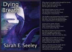 Dying Breath Social Media Banner Blog_Ma