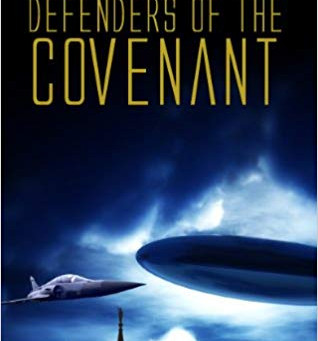 Review: Defenders of the Covenant