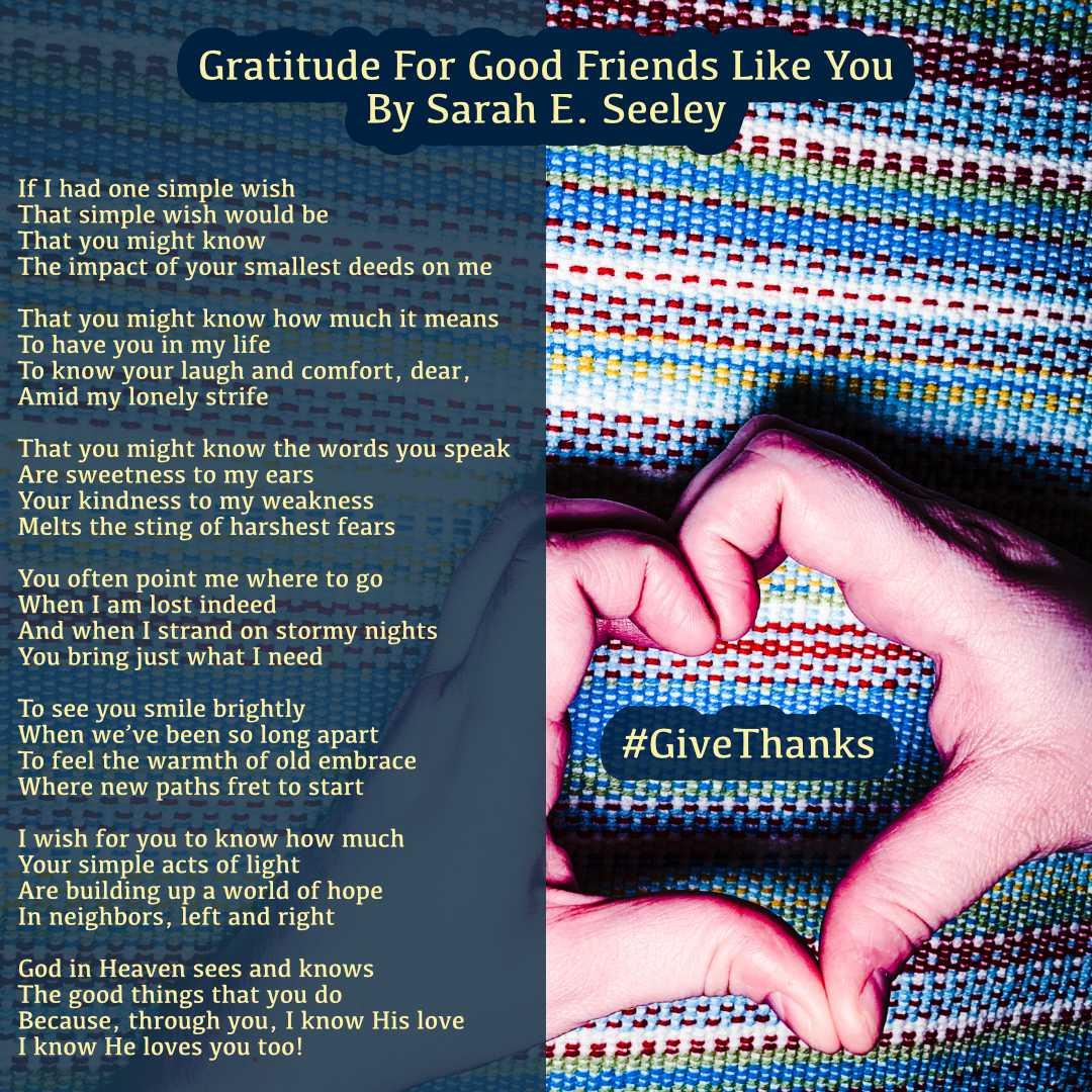 Gratitude Journal Squares_For You_Novemb