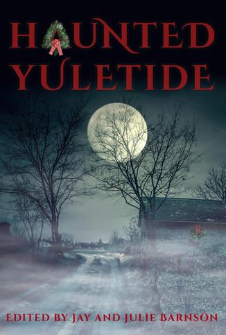 Haunted Yuletide Cover.jpeg