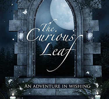 "Review: ""The Curious Leaf"""