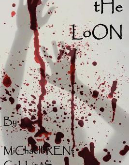 """Book Review: """"The Loon"""""""