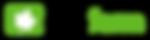 ekofarm_logo_vizitinems.png