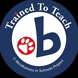 Teach-Paws-b-logo 2.png