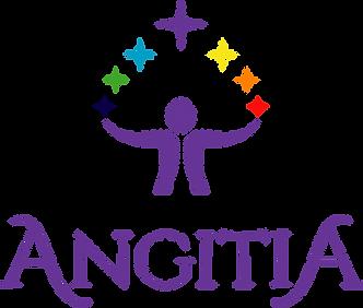 AG Logo Purple.png
