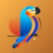 pappagallo-01.png