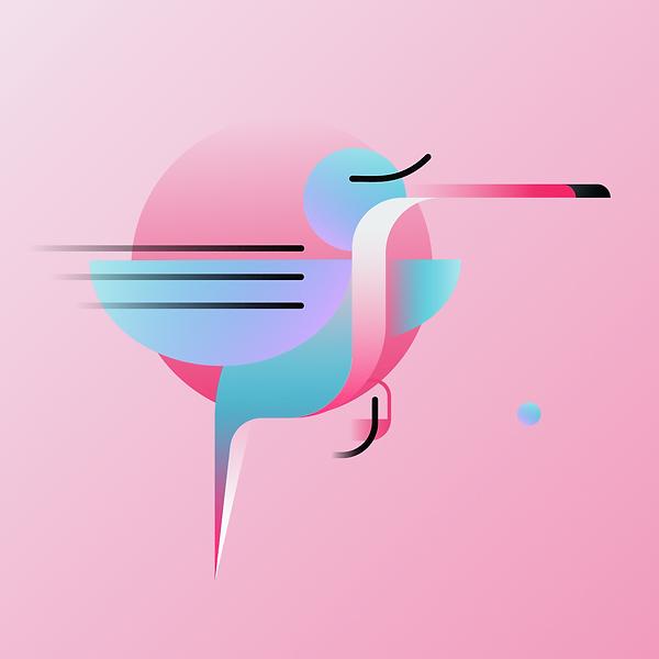 colibrì-01.png