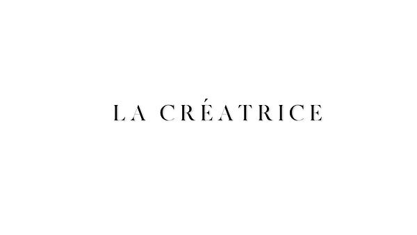 la_crétarice.png