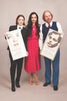 Prix Romy Schneider 2019