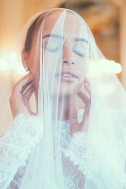 Sakina_Bridal21