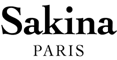 Sakina Paris logo