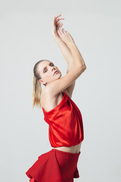 Sakina Paris Ready-to-wear 2017