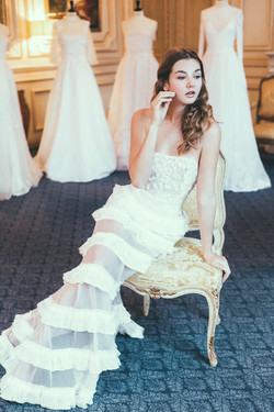 Sakina_Bridal6