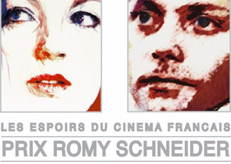 The conference of the Prix Romy Schneider 2018
