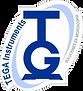 logo tega instruments.png