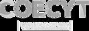Logo-COECYT-vertical - copia - copia.png