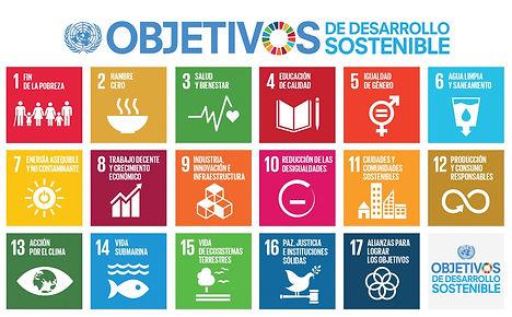 S-SDG-Poster_-Letter.jpg