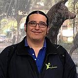 Dr._Jorge_Said_Durón.jpg