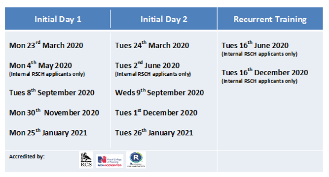 2020 course dates image.png