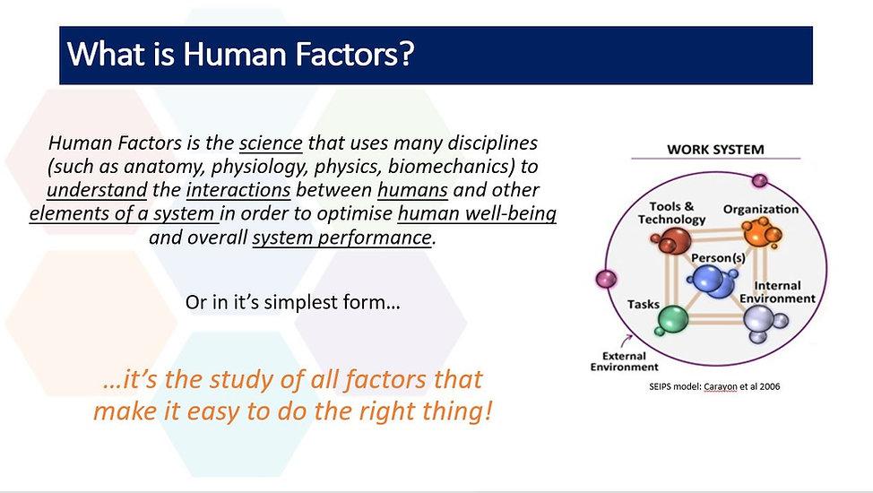 what is HF slide.JPG