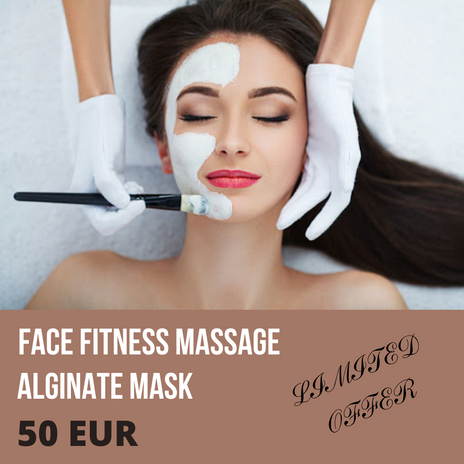 Face fitness massage-2.png