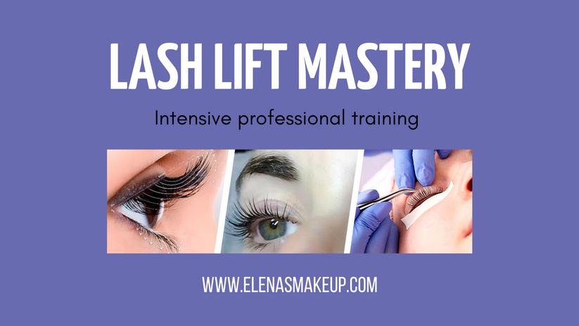 lash lift mastery-5.png